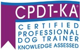 CPDT-KA Certified Professional Dog Trainer Knowledge Assessed