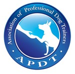 Association of Professional Dog Trainers APDT