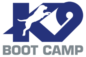 K9 Boot Camp